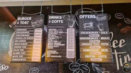 1-burgercaffe portamk