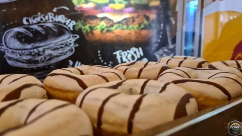 2-burgercaffe portamk