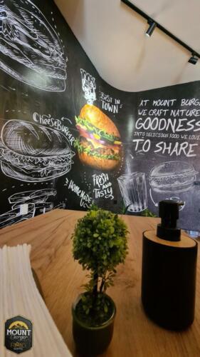 5-burgercaffe portamk