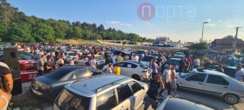 Humanitaren CarShow-pp7