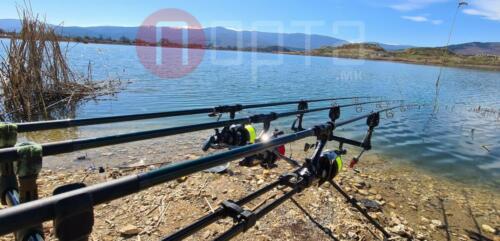 hunter fish-portamk10