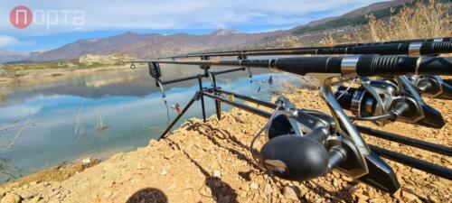 hunter fish-portamk2